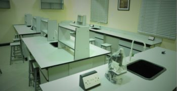 science-laboratory-facility-plain