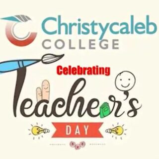cover-banner-teachers-day